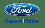Ford Garum Motor