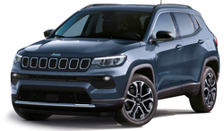 jeep_compass_4xe_overview_configurator_limited_color_blue_shade_metallic_565x330